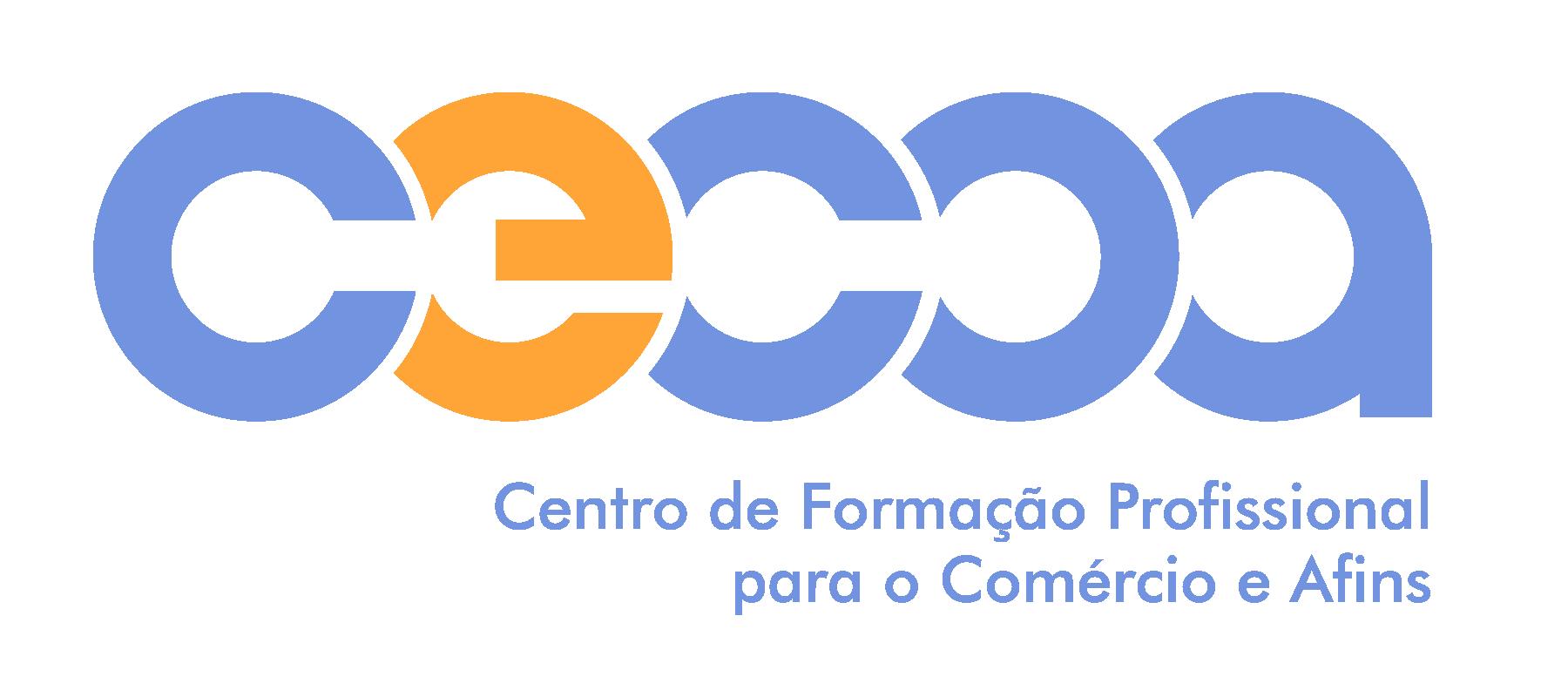 CECOA Formação para o sucesso